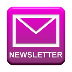 Pinker Button: Newsletter