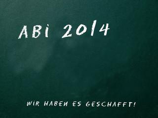 Abi_2014_geschafft