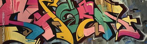 graffiti - 62778084