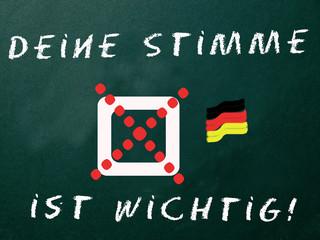 Wahlen_Deutschland