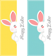 Easter backgrounds
