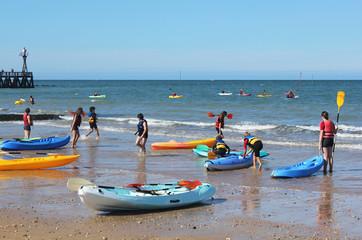 Cours de kayak-5751