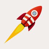rocket - 62796680