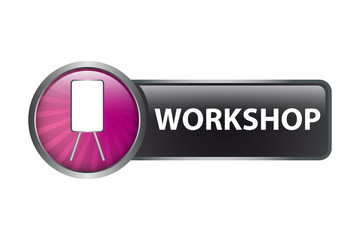 Workshop Button