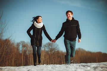 Couple.