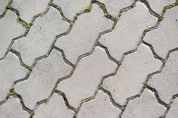 Suelo cemento