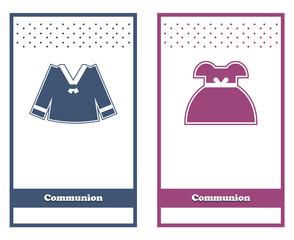 Communion3