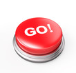 Go! Red Button