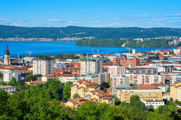 Jonkoping. Sweden