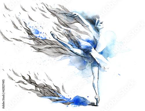 ballet - 62827445