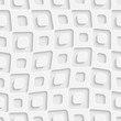 Asymmetrische Quadrate