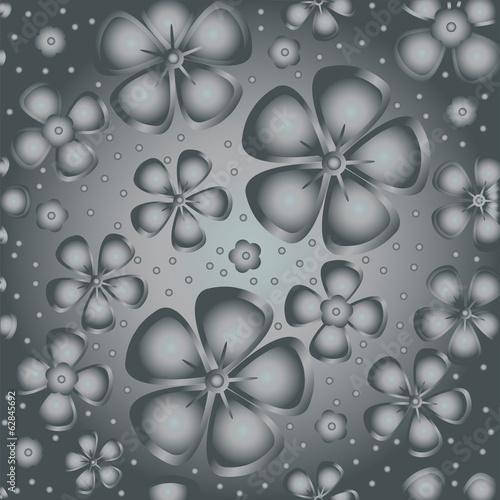 kwiecisty-abstrakcjonistyczny-tlo-bezszwowy