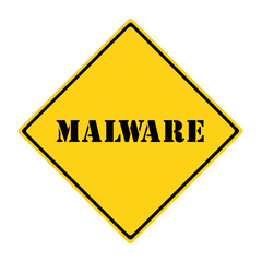 Malware Sign