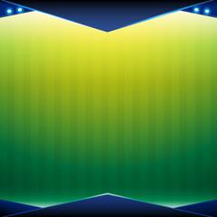Light12
