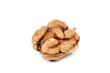 Kernel walnut