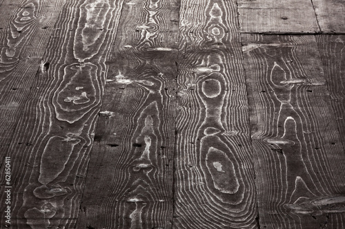 Floor boards, Bhutan
