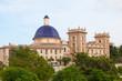 Museu de Belles Arts de Valencia