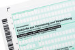 German income tax