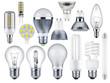 lamp set - 62855243
