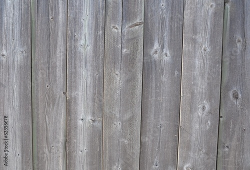 Wood background design