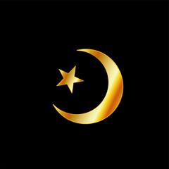 Religious Symbol of Islam