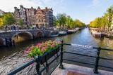 Amsterdam - 62861405