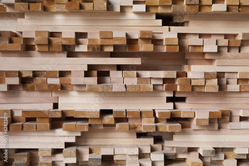 storage of wood - 62873819