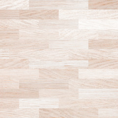 wooden floor parquet background