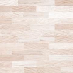 wooden floor parquet background