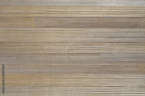 Yellow gray straw panel texture
