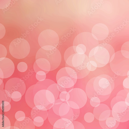 Red light texture background