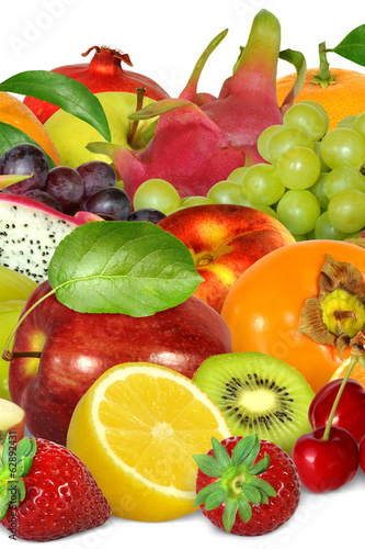 Obst 574