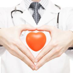 Medicine and healthcare - 1 to 1 ratio image