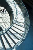 escalier - 62896257