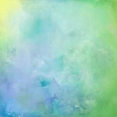 hellgelb hellblau hellgrün textur