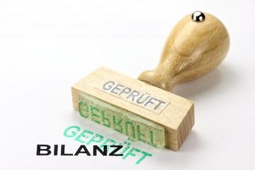 Bilanz02
