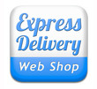 express delivery web shop