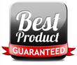 best product guaranteed