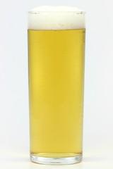 Kölsch01