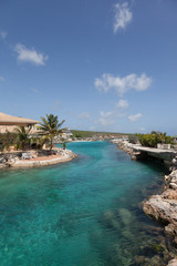 Lions dive Resort Curacao