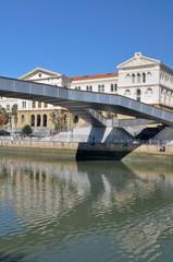Universidad de Deusto, Bilbao (España)