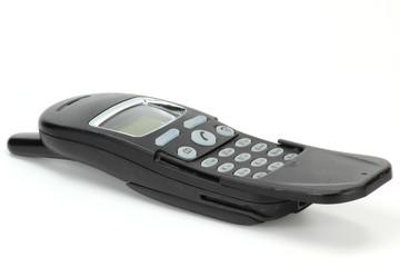 Handy02