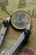 гривня євро hryvnia euro ブナユーロ אירו גריבנה