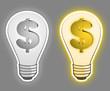 Bulb economy