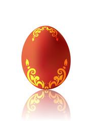 egg21