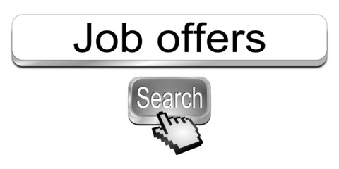 Internet search job offers