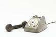 Telefono 09