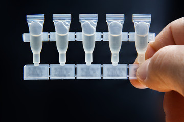 Collirio mono dose - farmaco e omeopatia