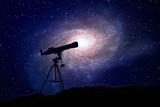 Astronomy - 62923668
