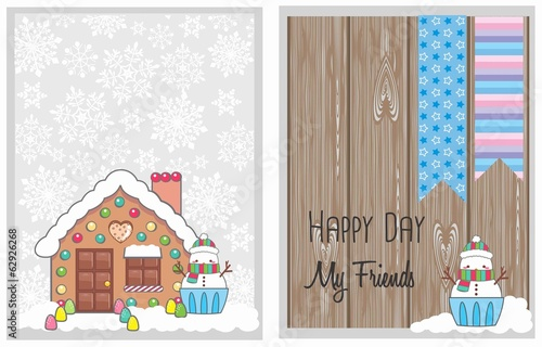 card-set-scrapbook-christmas 02